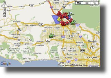 firemap20081115