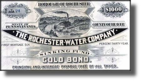 taxfree-bonds-3
