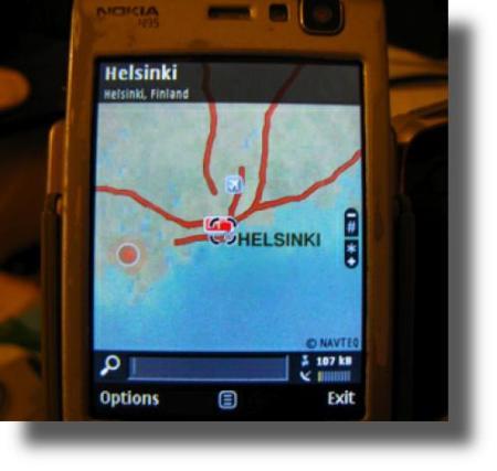 NokiaMaps.1.IMG_1092
