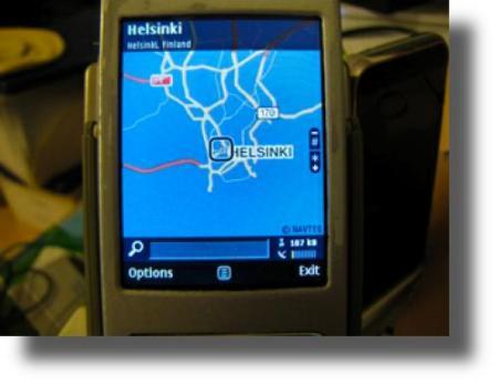NokiaMaps.2.IMG_1096
