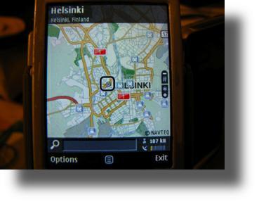 NokiaMaps.3.IMG_1098
