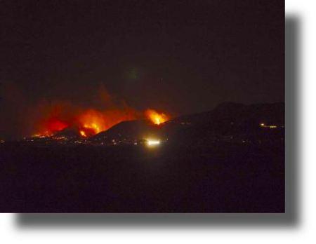 DSC07617.fire3