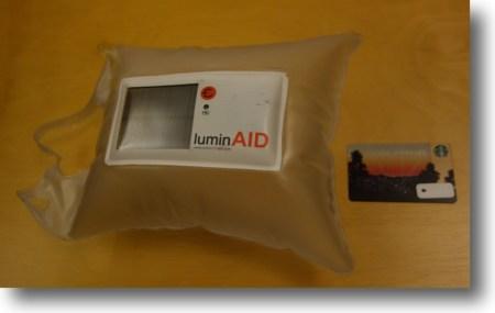LuminAid paiva DSC00015