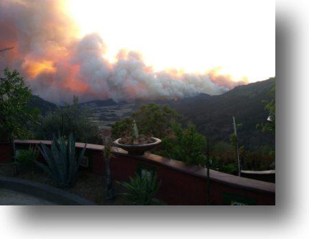 fire 201305 20130502_192736