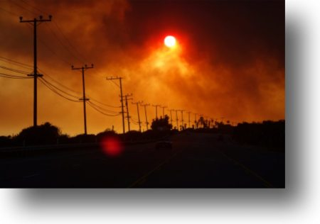 fire 201305 DSC03925